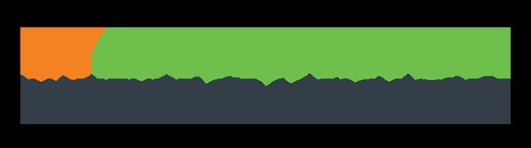 UTIA Extension Logo